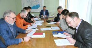 Запорожские депутаты не хотят разрешать харьковскому заводу добывать глину на территории региона