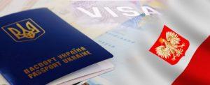 Две стороны одной медали: за границей работодатель может не заплатить украинцам и заставить их работать как рабов - эксперт