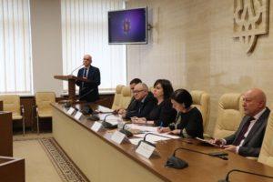 В Запорожье насчитывается более 400 МАФов без соответствующих документов - ФОТО