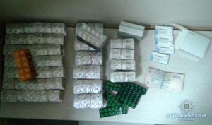 В запорожских аптеках в свободном доступе продают лекарства с содержанием кодеина для наркозависимых людей – ФОТО