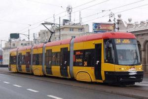 В общественном транспорте Польши жестоко избили украинца из-за его национальности