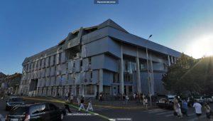 Запорожский горисполком выиграл суд в деле о назначении управляющих компаний - ВИДЕО