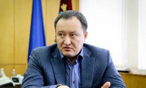От имени запорожского губернатора мошенники собирают деньги на выборы - ФОТО