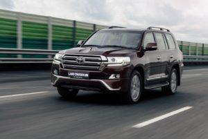 За три месяца 2018 года запорожцы купили более 650 новых авто на 18 миллионов долларов