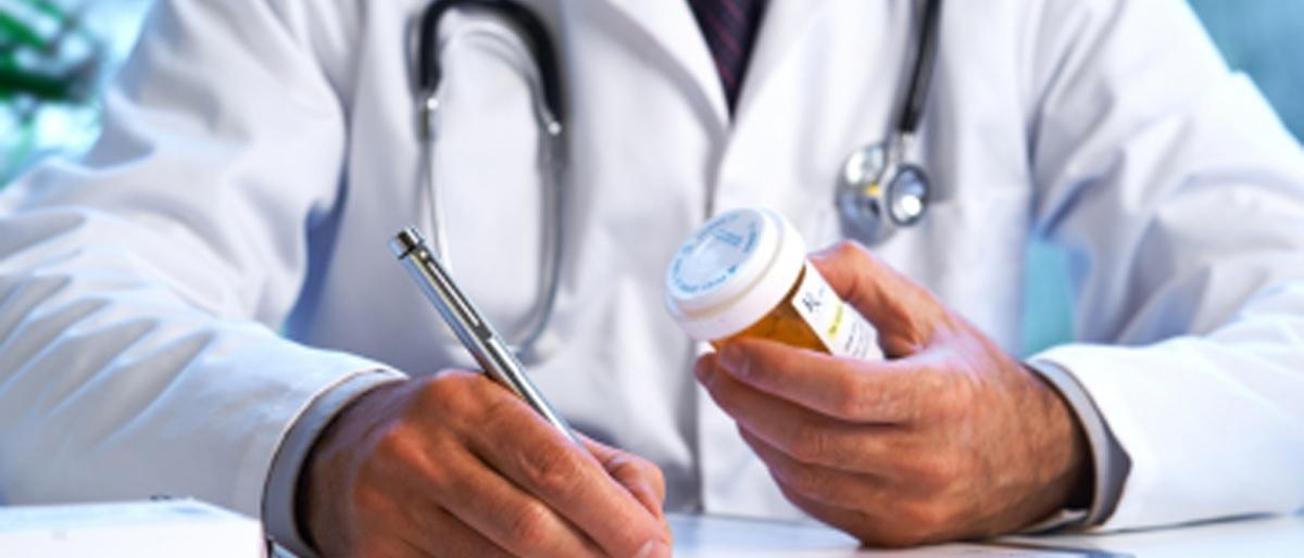 В Запорожской области пациенты не спешат подписывать декларации с семейными врачами