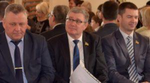 Запорожский депутат и директор по качеству «Мотор Сичи» задекларировал почти 2,5 миллиона гривен зарплаты