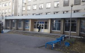 В запорожской больнице умерла девушка: открыто уголовное производство