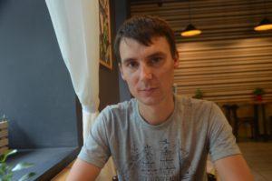 Верховный Cуд признал, что прокуратура Запорожской области незаконно сделала выговор экс-прокурору Ивану Монину
