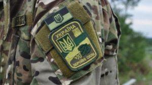 Запорожский крупный бизнес заплатил 445 миллионов гривен военного сбора