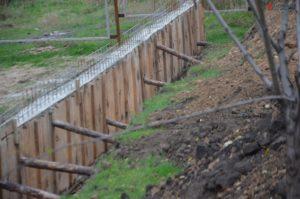 В Запорожье продолжат реконструировать пляж на Кичкасе за 4,4 миллиона гривен