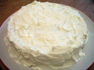 В Запорожской области пятеро школьников отравились домашним тортом