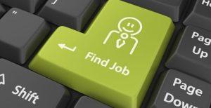 Безработным запорожцам предлагают осваивать новые профессии по индивидуальной форме обучения