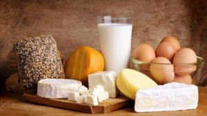 В Запорожской области почти 250 человек отравились некачественной едой