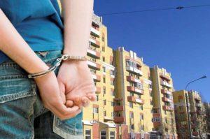 В Запорожье СБУ накрыла группировку «черных риэлторов», которые мошенническим путем отобрали десять квартир у жителей области - ВИДЕО