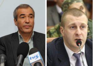 В Запорожье депутат решил убрать своего оппонента из состава горсовета из-за прогулов