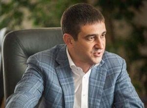 Вы останетесь жить с этой грязью: начальник запорожской полиции обиделся на адвокатов, которые рассказали