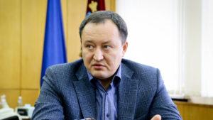 Запорожский экс-губернатор заставил СБУ досчитать ему 90 тысяч зарплаты для пенсионного фонда