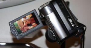 Житель Запорожья арендовал квартиру, которую переоборудовал в  онлайн порно-студию – ФОТО
