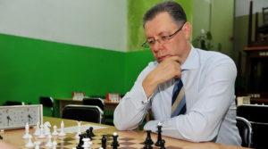 Запорожский депутат Геннадий Фукс задекларировал доход семьи в 5,5 миллиона гривен