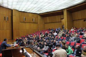 В Запорожской области выделили земельные участки только трети бойцам АТО