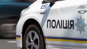 Запорожский депутат пожаловался, что его вызов трижды проигнорировали в полиции