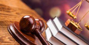 В Запорожской области экс-депутата и чиновницу признали виновной в совершении коррупционного правонарушения