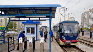 Запорожские депутаты против покупки б/у трамваев для «Запорожэлектротранса»