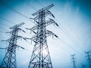 В Запорожье рассказали о реформе рынка электроэнергии: чего ждать поставщикам