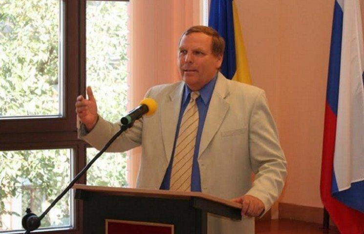 Экс-ректору ЗОИППО придется ответить перед судом за незаконное увольнение своего сотрудника