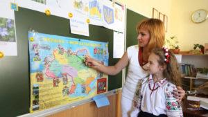 В этом году в Запорожье заработает