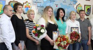 Запорожские дзюдоистки покорили международные соревнования