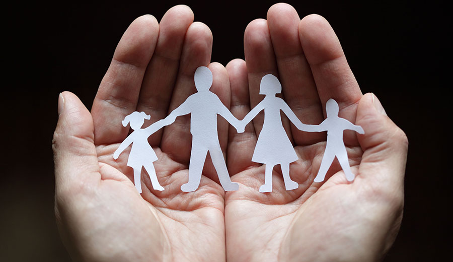 В Запорожье появится новое коммунальное учреждение для детей