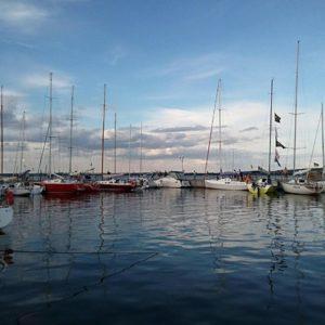 Аквабайки, яхтинг, фотозоны и конкурсы: в Запорожье с размахом откроют водный сезон