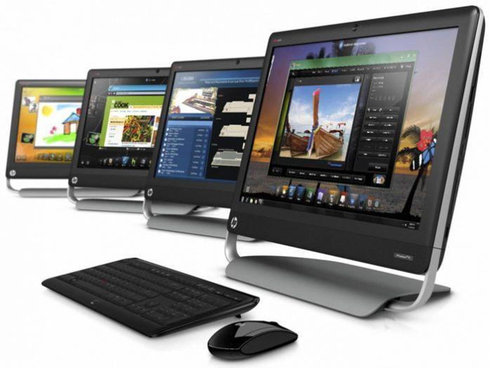 Управление пенсионного фонда в Запорожской области закупит компьютеров на 1,8 миллиона гривен у фирмы, которую штрафовал АМКУ