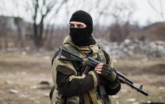 В Запорожье суд освободил от уголовной ответственности участника террористической организации «ДНР»