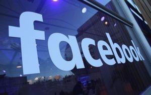 Очистка истории просмотров и групповые видеозвонки: Facebook анонсировал новые функции и сервисы платформы