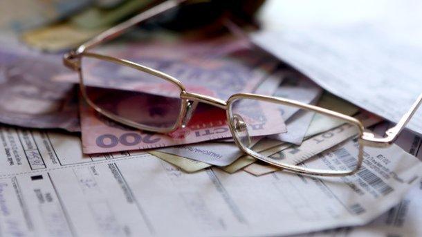 Кабмин изменил правила оформления субсидий: чего ждать украинцам