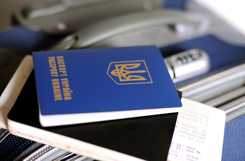 Чиновница соцзащиты из Запорожской области «штамповала» недействительные справки переселенцев