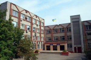 Запорожский окружной админсуд признал незаконным увольнение экс-руководителя местной прокуратуры №3 Ивана Монина: спустя год его восстановили в должности