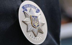 Начальник Запорожской полиции считает, что его подчиненные незаслуженно получают слишком низкую зарплату