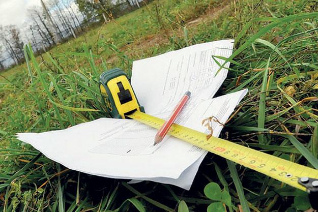 В Запорожской области на 20% увеличилась нормативно-денежная оценка земли