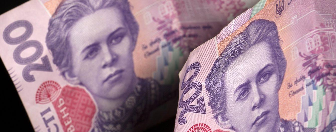 Шестнадцатилетняя запорожанка украла деньги из кассы кафе, чтобы расплатиться с долгами - ФОТО