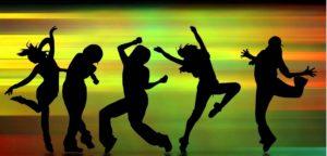 URBAN FEST 2018: в Запорожье пройдет масштабный танцевальный батл