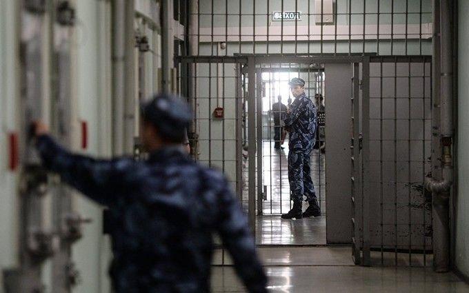 Убил и спрятал труп в лифте: в Запорожье отправили в СИЗО подозреваемого в жестоком убийстве мужчины