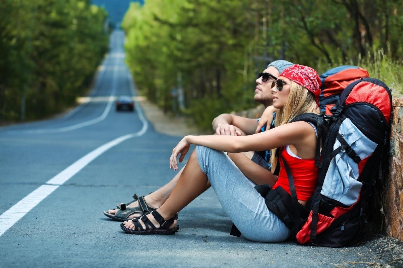 Горящие туры или самостоятельное путешествие? Разбираемся вместе с Doba.ua