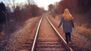 Была у знакомого: в запорожском селе разыскали пропавшую 16-летнюю девушку