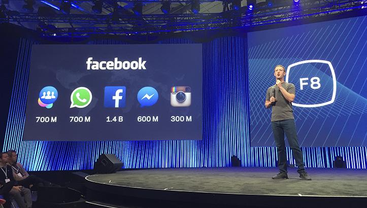 Групповые видеозвонки иэффекты дополненной реальности— новшества социальная сеть Instagram