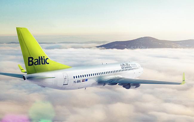 В запорожском аэропорту со следующего месяца откроют новый рейс в Барселону