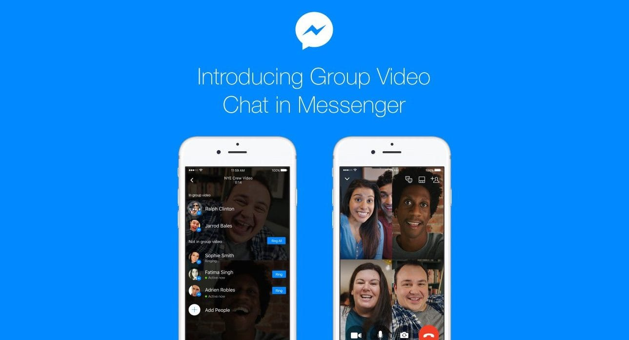 facebook-messenger-group-video-chat-min