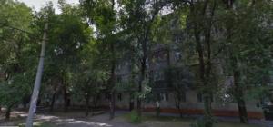 Запорожский полицейский с доходом семьи в 650 тысяч гривен получит служебную трехкомнатную квартиру от горисполкома